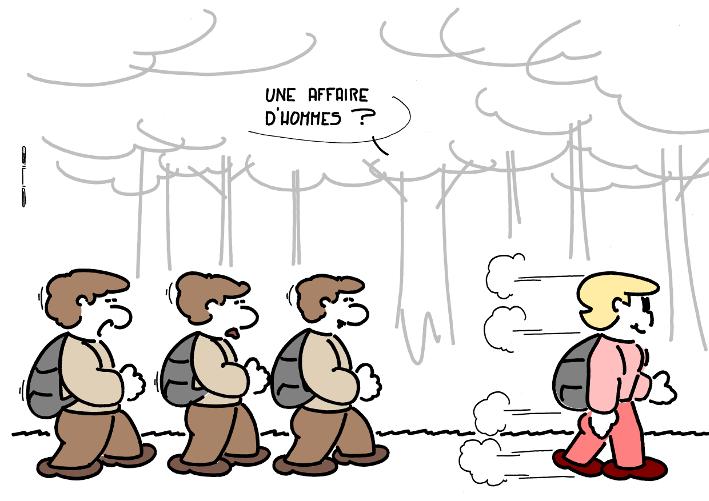 4739_une-affaire-d-hommes_100