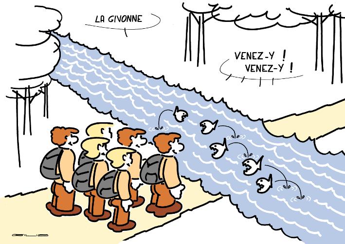 4743_la-givonne_100
