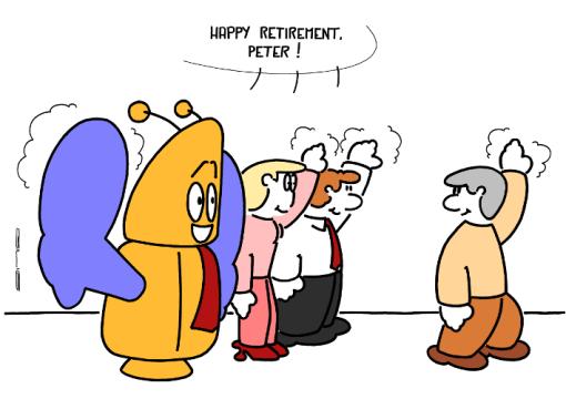 4744_peter-retirement_100