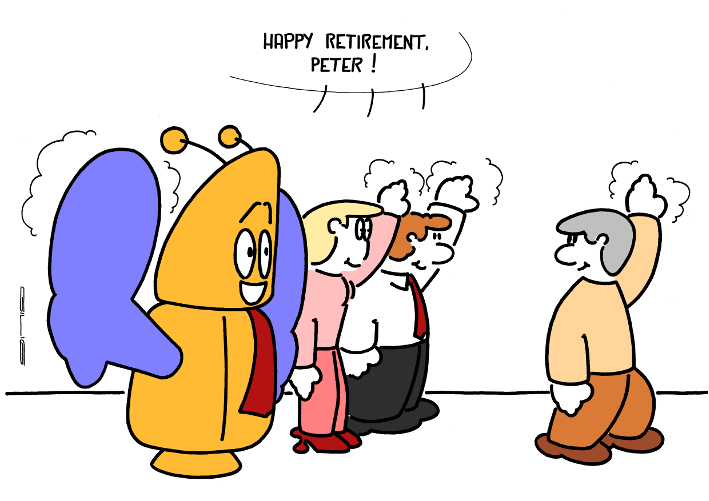4744_peter-retirement_100