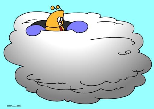 4797_cloud_100