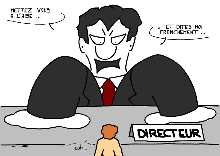 4813_directeur_100