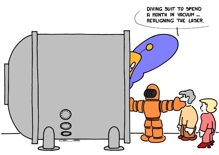 4825_diving-suite_100