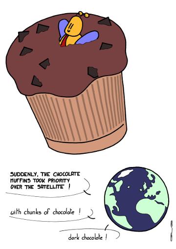 4827_muffin_100