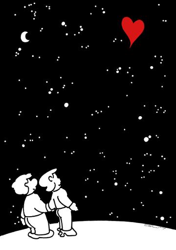 4845_saint-valentin-2017_100