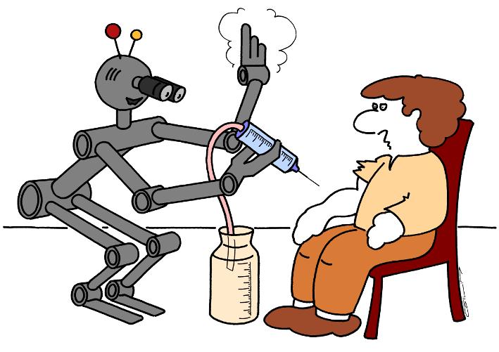 4880_robot_100