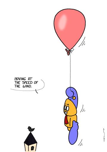 4881_balloon_100