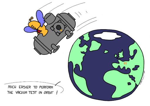4895_in-orbit-vacuum-test_100