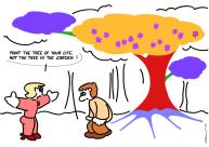 4976_tree of life_100