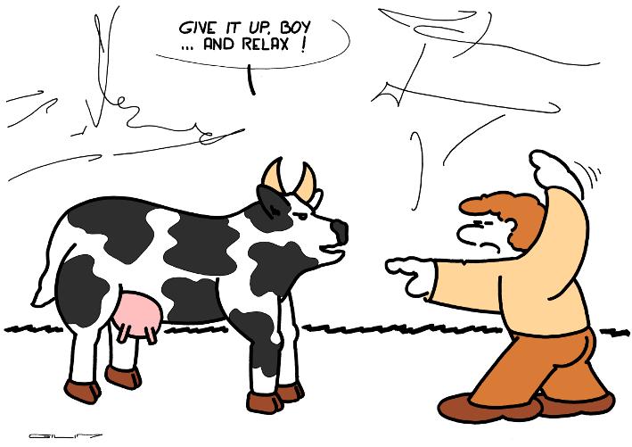 4982_cow_100