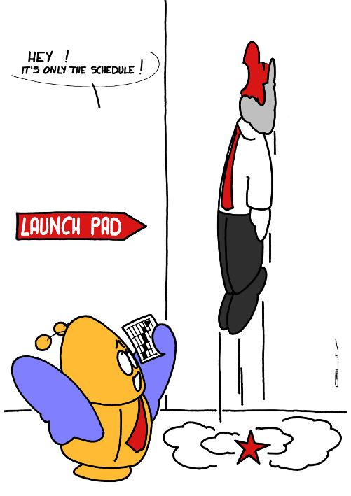 5019_launch schedule_100