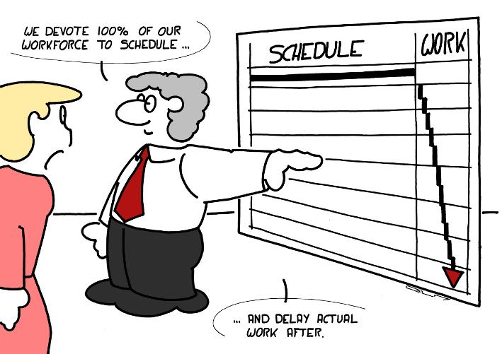 5030_schedule first_100