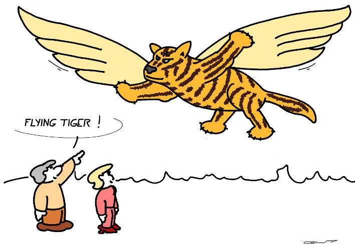 5052_flying tiger_100