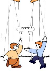 5059_liberte_100
