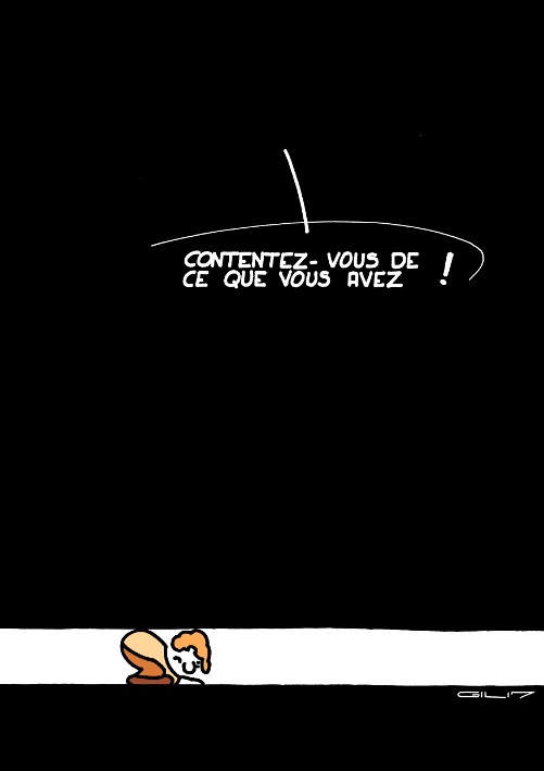 5136_contentez vous_100
