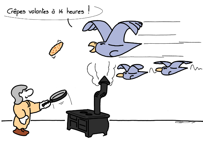 5143_crepes volantes_100