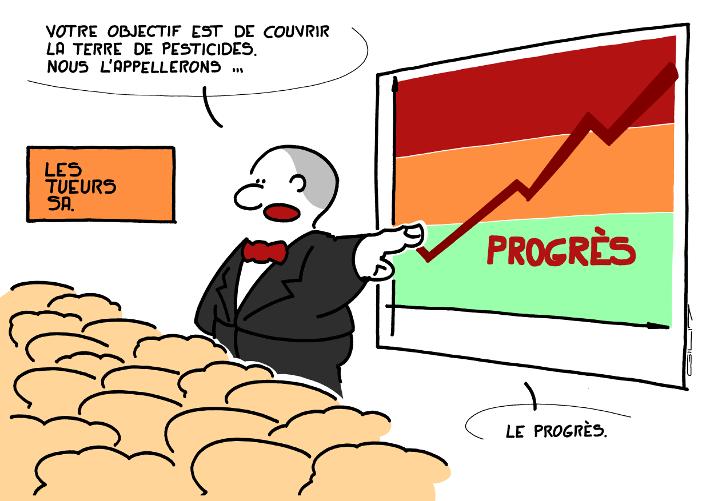 5165_progres_100