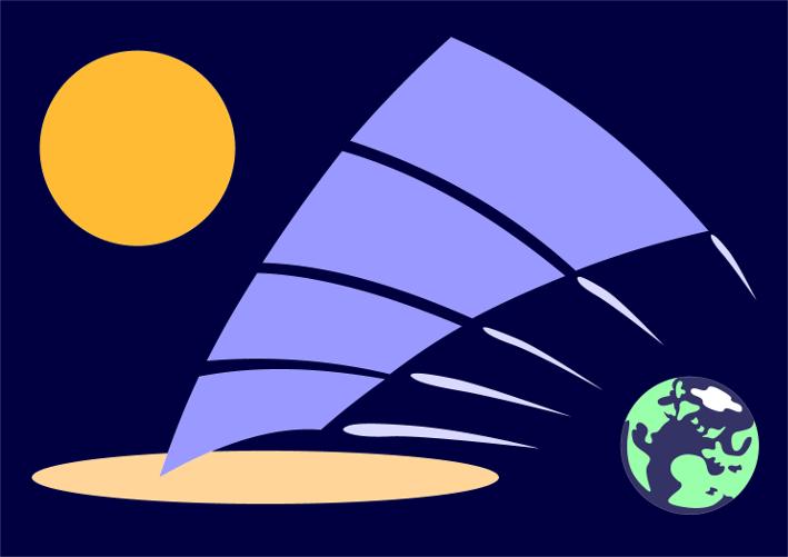 5166_solar array_100