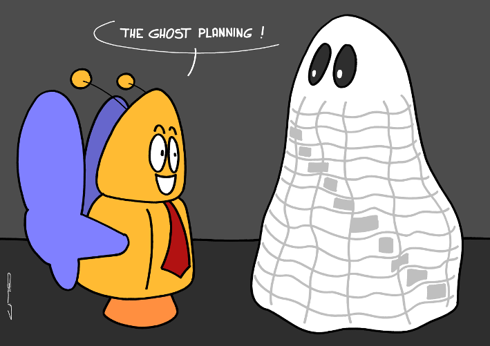 5194_ghost planning_100