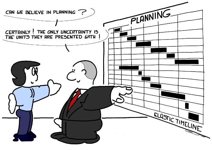 5197_planning_100