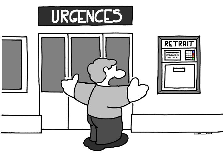 5221_retrait urgences_100