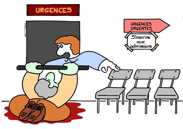 5224_urgences_100