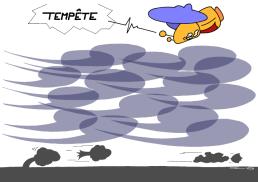 https://gilscow.wordpress.com/2018/01/19/tempete-storm/