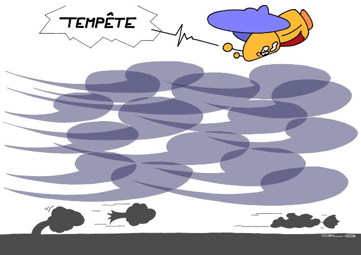 5233_tempete_100
