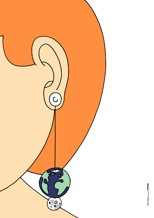 5240_boucle d oreille_100