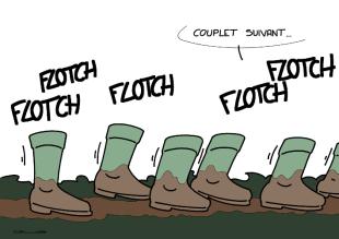 5254_flotch flotch_100