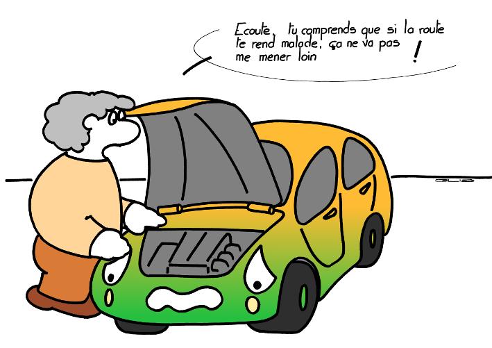5281_voiture malade_100
