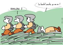 5300_bouleau_100