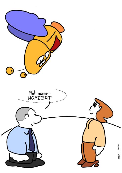 5312_hopesat_100