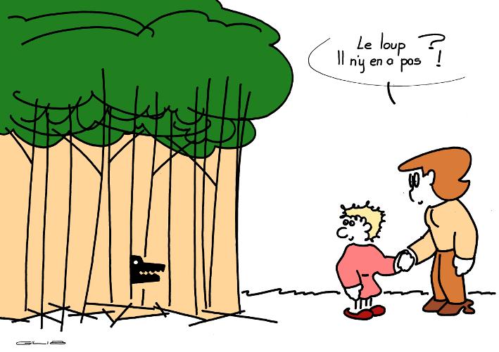 5326_le loup_100