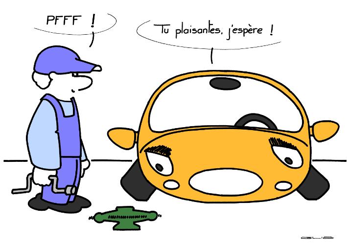 5329_plaisanterie_100