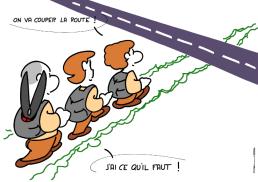 5345_couper la route_100