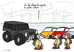 5346_petite voiture_100