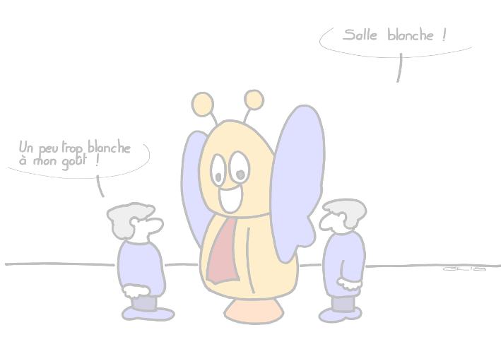 5347_salle blanche_100
