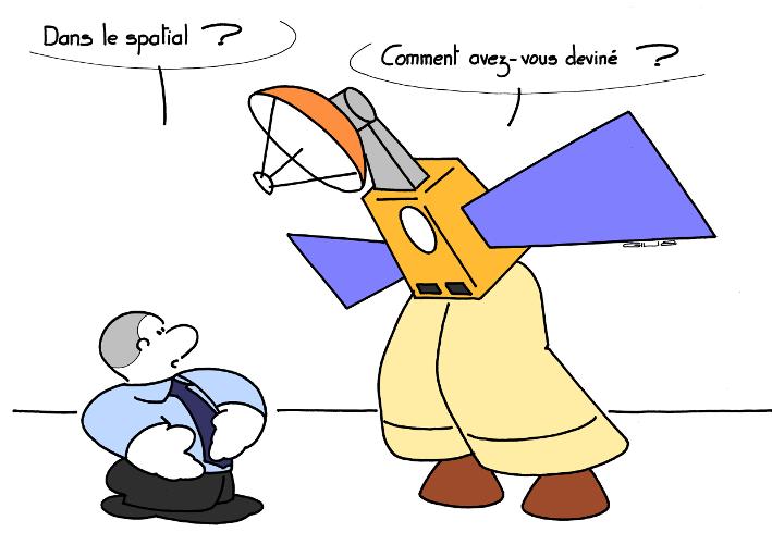 5358_dans le spatial_100
