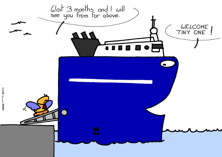 5380_aeolus & ship_100.png