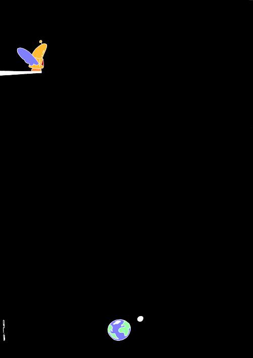 5411_plongeoir_100