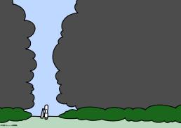 5422_nuages_100