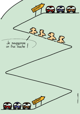 5450_truc louche_100