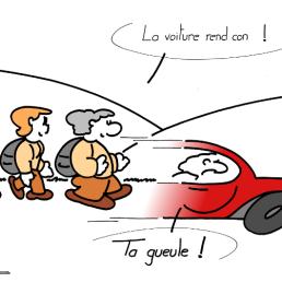 5506_voiture_100