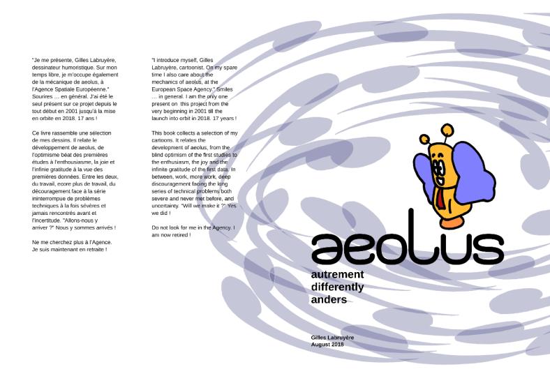 aeolus_autrement_cover_final