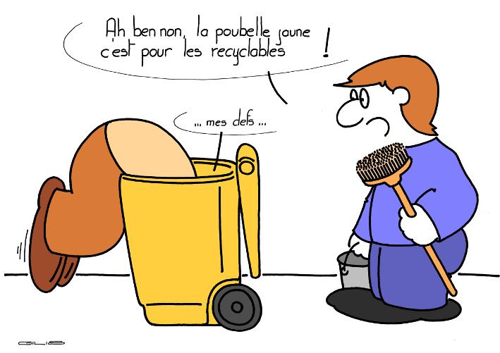 5521_poubelle jaune_100