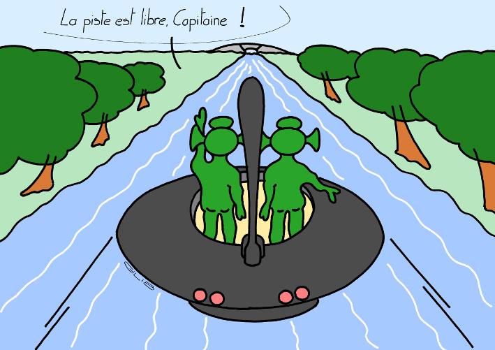 5522_piste pour theiere_100