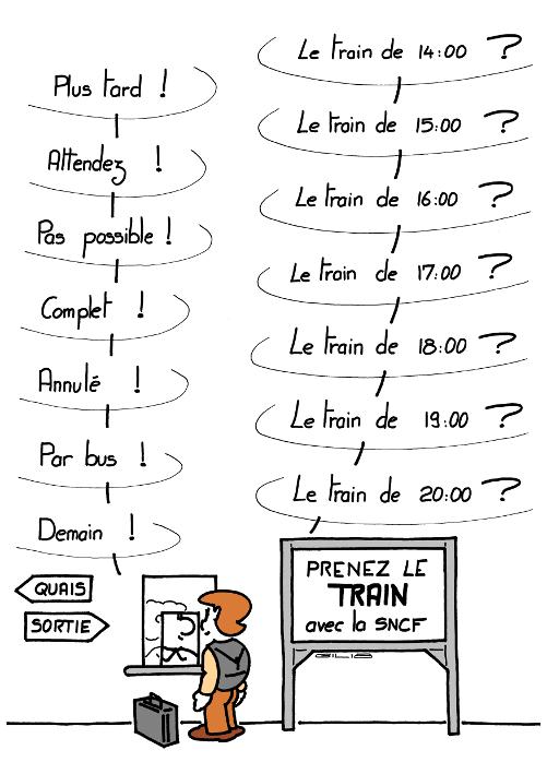 5546_train_100