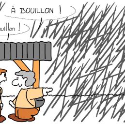 5560_bouillon_100