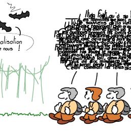 5566_echolocalisation_100